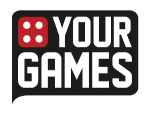 4 Your Games