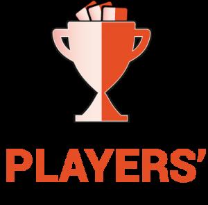 DOS Players' Championship
