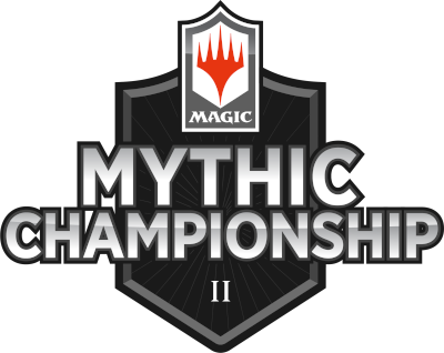 Mythic Championship II London