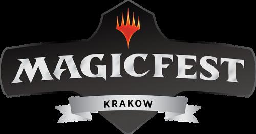 MagicFest Krakau