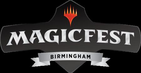 MagicFest Birmingham