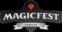 MagicFest Utrecht 2019