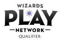 WPN Qualifier