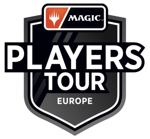 Players Tour Europe